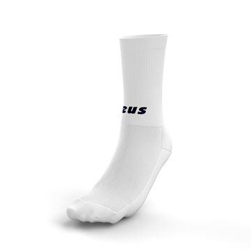 Picture of Socks Calf Tecnika