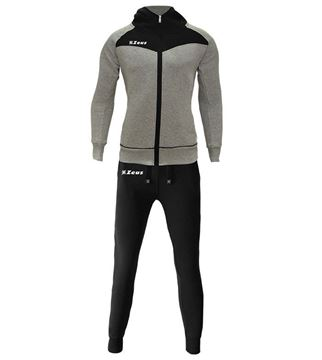 Picture of Zeus Sport Suit Eva