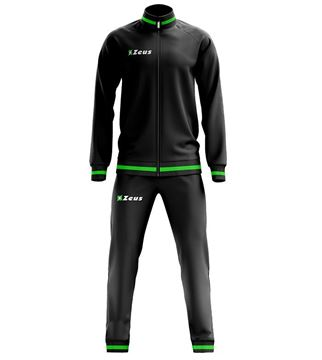 Picture of Zeus Sport Suit Sirio