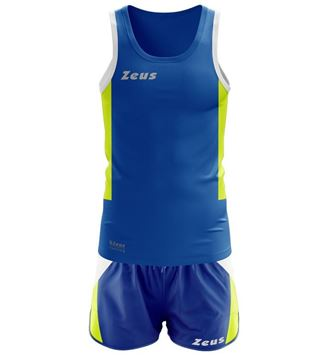 Picture of Running Kit Atlante